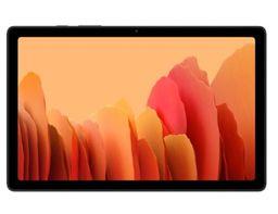 Samsung Galaxy Tablet A7 Wi-Fi Dourado 64Gb