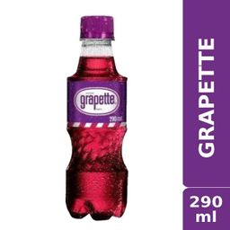 Grapette 290ml