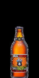 Wäls Cerveja Session Citra