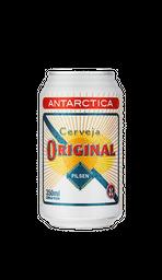 Original Cerveja Pilsen