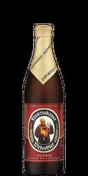 Franziskaner Weissbier Cerveja Dunkel