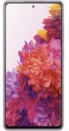 Celular Smartphone Samsung G780F Galaxy S 20 Fe Lavanda