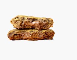 Cookie Ovomaltine
