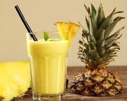 Suco de Abacaxi 300ml