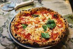 Combo Pizza 35cm