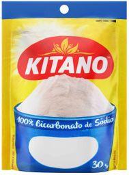 Kitano Bicarbonato De Sódio Pacote