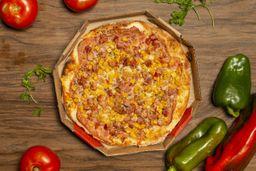 Pizza Silva