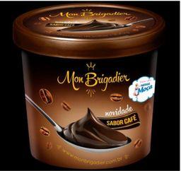 MON BRIGADIER - SABOR CAFÉ (100G)