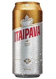ITAIPAVA
