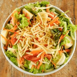 Salada Dracena