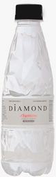 Diamond Água sem gás 310ml