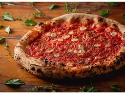 Pizza Marinara - 30cm
