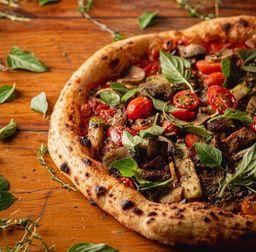 Pizza da Horta - 30cm