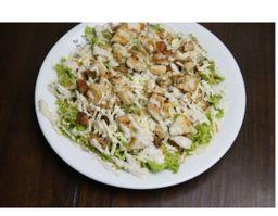 Salada Caesar (Sugestão da casa)