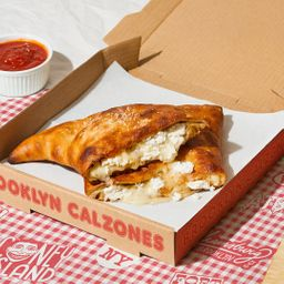 Calzone Brooklyn