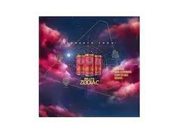 Skol Beats Zodiac Elements - Fogo 269ml