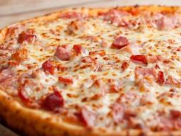 Pizza de Presunto - 30cm