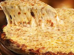 Pizza Mozzarella - 40cm