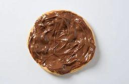 Nutella - 12cm