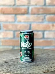 Guaraná Natu 260ml