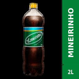 02 lt mineirinho