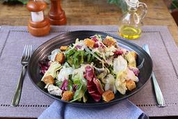 Salada Casarìa