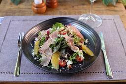 Salada Italianinha