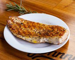 Filet frango grelhado - Unidade