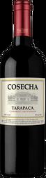 Tarapaca Vinho Cosecha Tarapaca Cabernet Sauvignon
