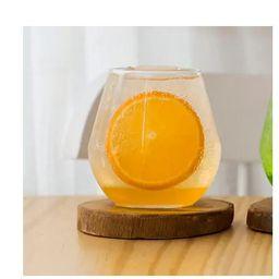 Soda Italiana Tangerina 390ml