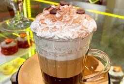 Café Mocha 270ml