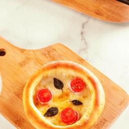 Eat'sfiha Italianinha