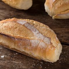 Pão Francês - Unidade