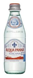 Acqua Panna 505ml