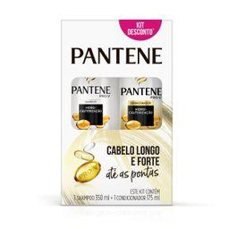 Kit Pantene Sh 350Ml+Cond 175Ml Hidro-Cauterizacao