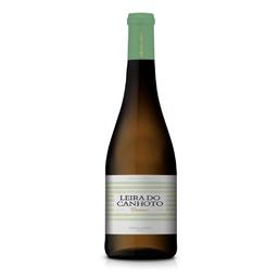 Leira Do Canhoto Vinho Português Branco