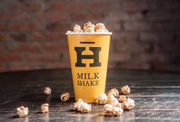 Milkshake de Pipoca 450ml