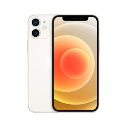 Apple Iphone 12 Mini White 64Gb Mgdy3Bz/A
