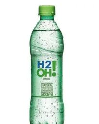 H2OH (500ML)