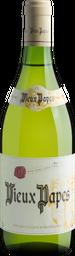 Vieux Pape Vinho White