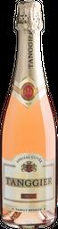 Tanggier Brut Rosé