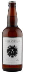 Three Monkeys India White Ale Ipa - 500ml