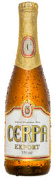Cerpa Cerveja Export Long Neck