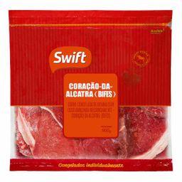 Swift Bife de Alcatra