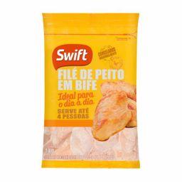 Swift Filé de Peito Em Bifes