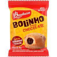 10.9% em 7 Unid Bauducco Bolinho Kids Baunilha Chocolate