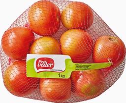 Pv Tomate