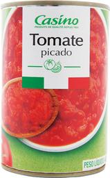 Tomate Picado Casino