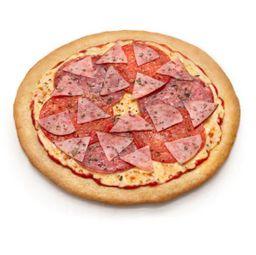 PIZZA B.M.T. ITALIANO
