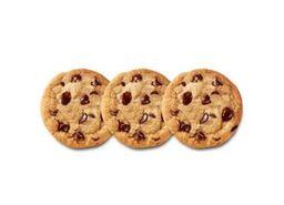 Kit Com 6 Cookies